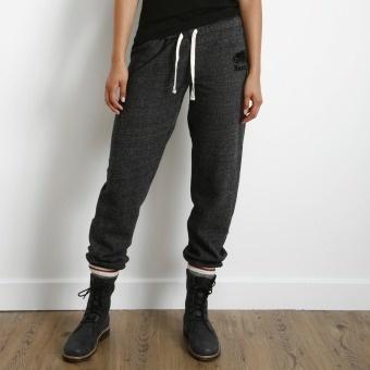 large please Original Sweatpant | Women's Bottoms Sweatpants | Roots