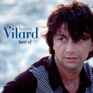 Reviens, a song by Hervé Vilard on Spotify