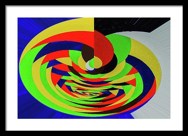 Bright Twisting by Svetlana Iso.     Abstract painting made on the basis of hand-drawn acrylic graffiti with texture. Twisting, rotating lines in multicolor fashion. Abstractionism style for modern stylish design, for all occasions, especially bright and festive  #SvetlanaIso #SvetlanaIsoFineArtPhotography #Photography #ArtForHome #InteriorDesign #FineArtPrints #Home #Gift #Color #Abstract  #Painting #Abstractionism