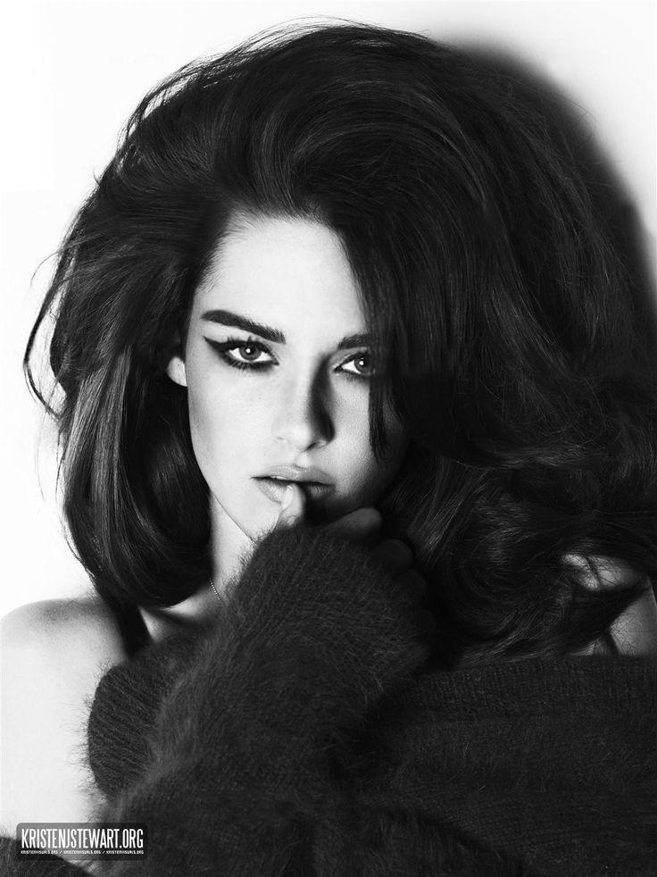 Kristen Stewart Classic