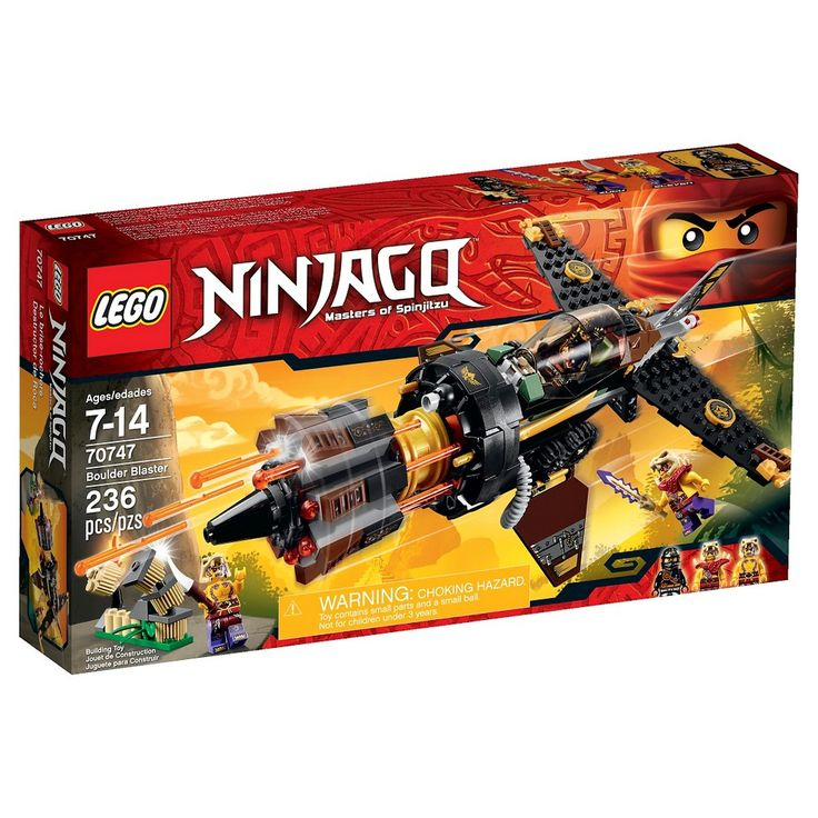 11 best lego ninjago images on Pinterest Lego, Lego ninjago and Legos - copy lego ninjago shadow of ronin coloring pages