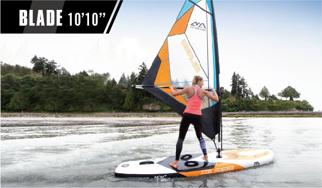 Online Get Cheap Paddle Surf Boards -Aliexpress.com | Alibaba Group