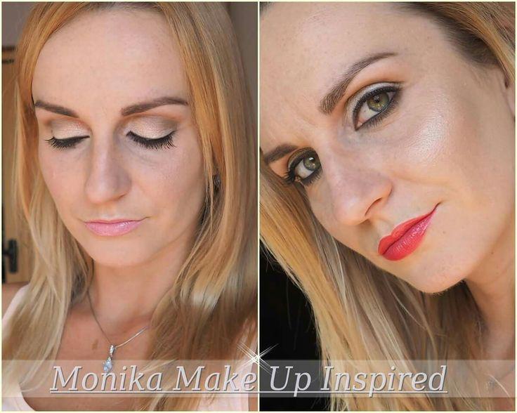 Lipstick make up https://www.facebook.com/Monika.Be.Inspired/