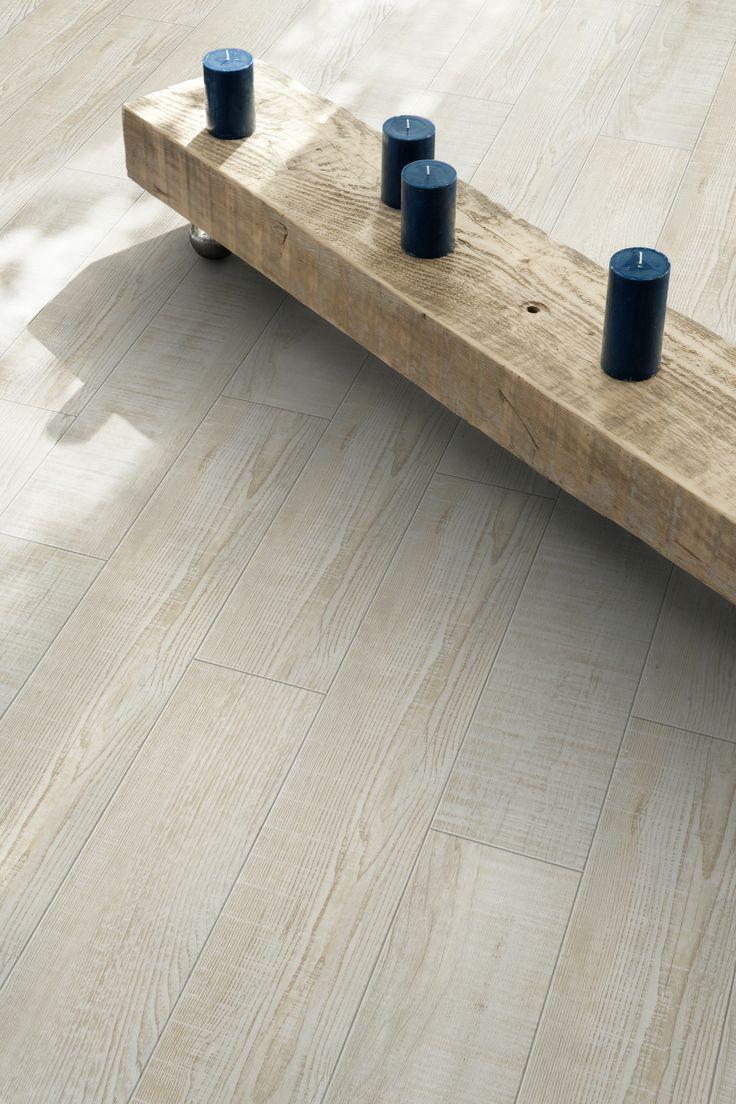 Insight clic morena flooring gerflor gulv for Parquet pvc clipsable gerflor
