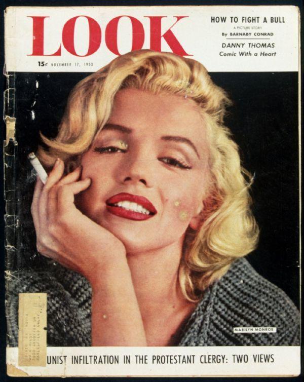 196 Best Look Magazine Images On Pinterest Look Magazine