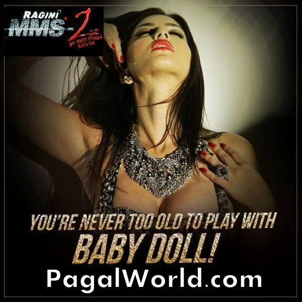 There Are Many Movies Released In The Indian Cinema Industry Nowadays New Hindi Songs Are Very Popular Worldwide Everyone Can Download Pagalworld New H