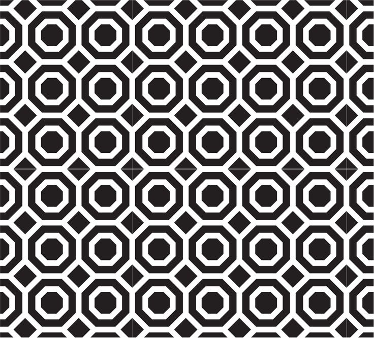 Black and White designs are easiest for baby to perceive in the early months of life; and an interest in high contrast colours paves the way for baby's brain development.