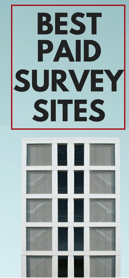 Online Free Online Survey jobs is simple Home based work and Anyone can join