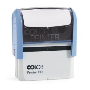 stampila colop printer 60