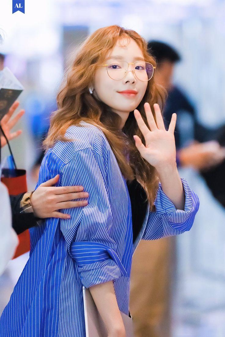 fy-girls-generation | Girls generation, Taeyeon, Snsd taeyeon