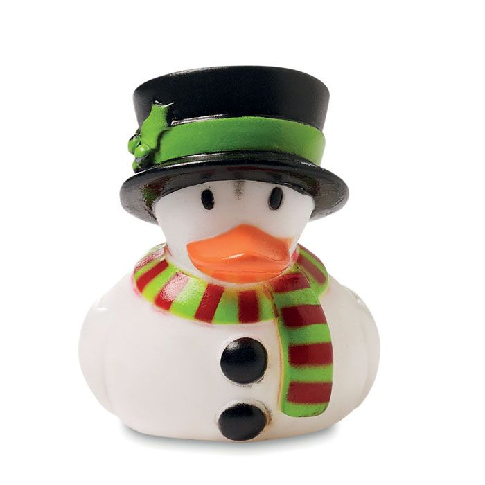 URID Merchandise -   Boneco de neve Pato de borracha   1.36 http://uridmerchandise.com/loja/boneco-de-neve-pato-de-borrach/