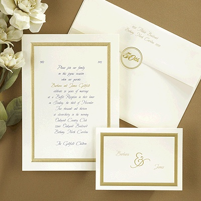 8 best Christian Wedding Invitations images on Pinterest Christian - formal handmade invitation cards