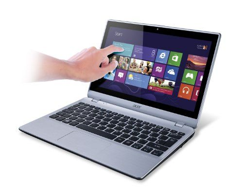 Acer Aspire V5-122P-0825 11.6