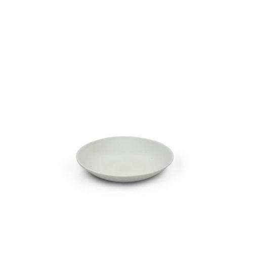 Modern line Round Plate 12 / $16.00