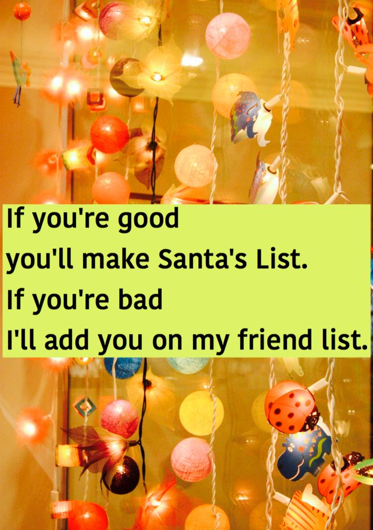 Funny Christmas Quotes, Christmas Status Updates And Memes                                                                                                                                                                                 More