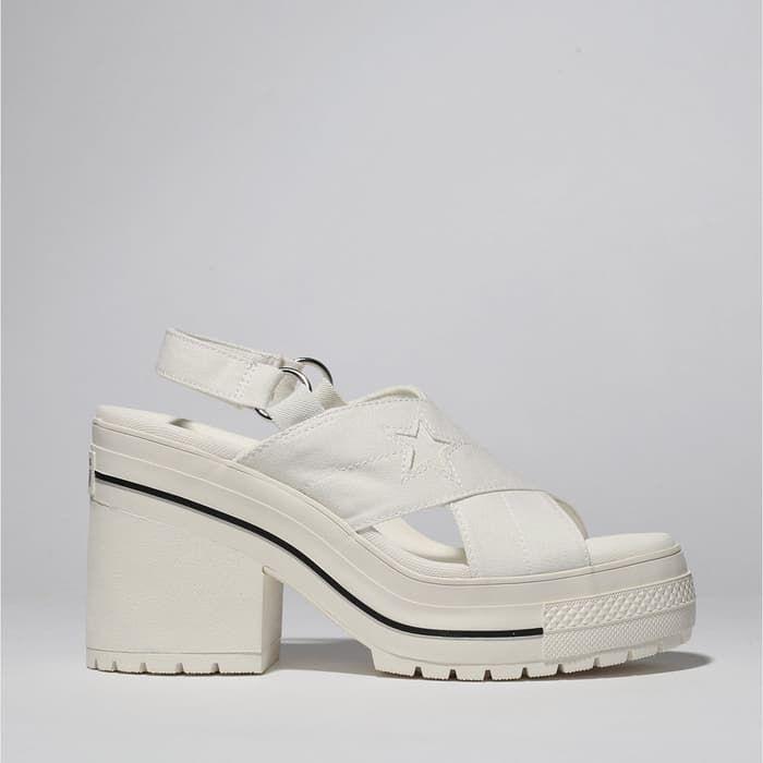 converse sandals kids