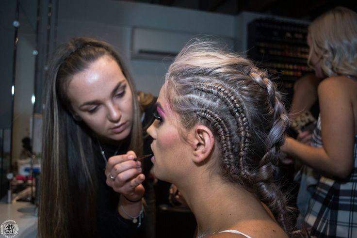 Toni and Guy Perth Central @toniandguyau @toniandguyperth #WellaProANZ #WellaHair #labelmau #Short #Feminine #BlowDry #UnderCut #Grey #Balayage #Beautiful #ColourBomb #Peach #Pink #Wavy #Waves #Natural #Bob #StraightHair #Hair #PerthHair #Hairdressing #Perth #WolfeLane #Laneway #Style #Ladies #HairStyle #Fashion #InstaHair #PerthSalon #WolfeLane