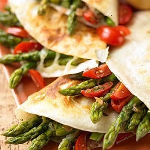 recipe: side dish for quesadillas [39]