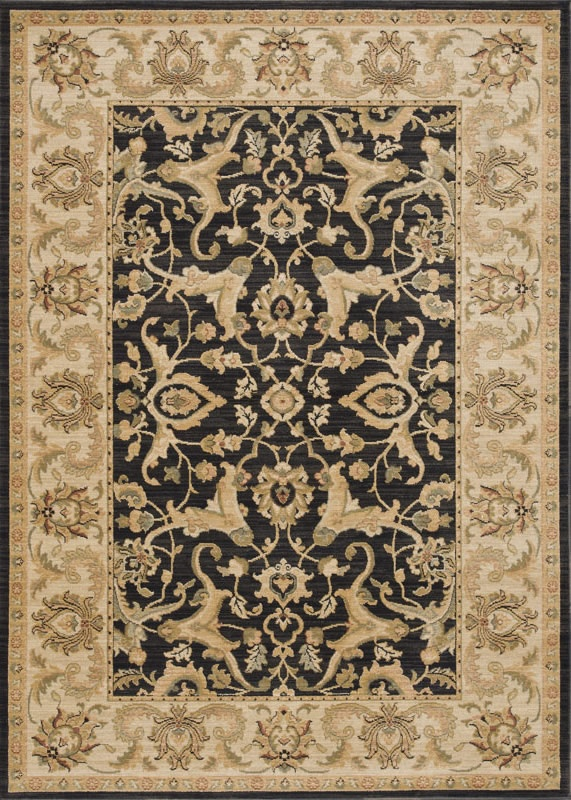 Loloi Rylan Machine made traditional #rug | Area Rugs | Pinterest | Traditional rugs ...