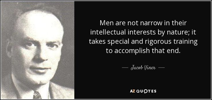 JOSEPH SCHUMPETER quotes - Google Search