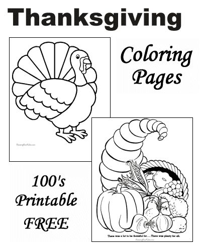 Best 25 Thanksgiving pictures to color ideas on Pinterest  Fall