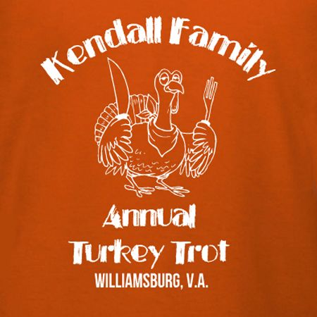 """an analysis of our familys gathering in thanksgiving day 1999 Gerardin travels """"the world is a what a treat it was for us to be able to live locally for the thanksgiving gerardin family gathering this was our best day."""