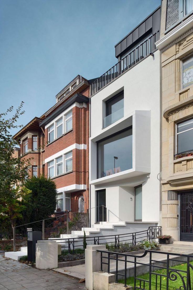 CAS 48 House by Urban Platform (1)