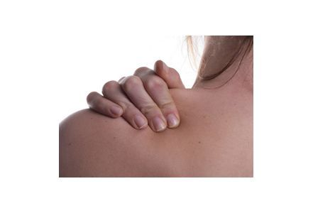 Tendinite de l'épaule: les solutions pour la calmer