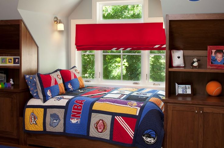 17 Best Images About Boy's Bedroom Ideas On Pinterest