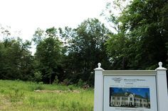Pros and Cons of Buying Land to Build a New Home