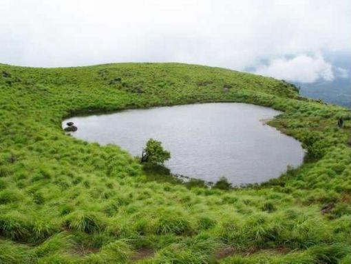 Mid-Month Blues? 10 Road Trips Under 5000 Rupees Every Bangalorean Must Take! | HolidayIQ Blog