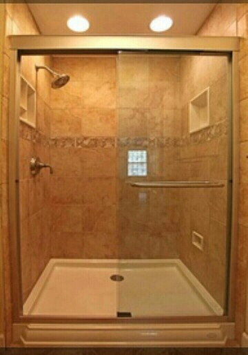 Shower Remodel Ideas 22 best shower ideas images on pinterest | bathroom ideas, tiled