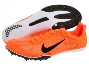 nike-schoenen-3-300x225 · Running SneakersNike ...