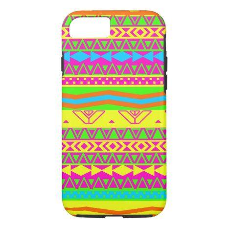 Iphone  Case Tk Maxx
