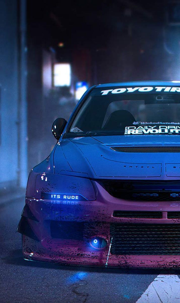 Super Car Hd Wallpaper How Download Click On Each Image To View Larger In Jdm Cars Super Cars Tuner Cars