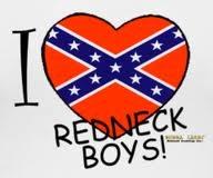 <3 redneck boys