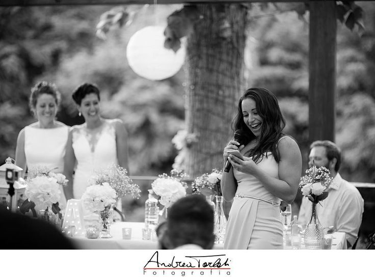 [wedding tips-conslgli per il tuo matrimonio] Gli speeches.  I discorsi di matrimonio sono simpatici emozionano e vengono sempre bene in fotografia!  #love #wedding #matrimonio #weddingday #amore #sposiamoci #sposini #weddings #maritoemoglie #igerspistoia #family #happy #beautiful #italy #igerstoscana #instagood #eleganza #ceremony #ring #rings #married #nozze #lefotodiriccardo #instawed #instawedding #fedi #matrimoni #weddingphotographer #weddingphotography