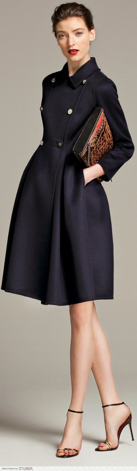 Luvtolook   Curating fashion and style: Elegance
