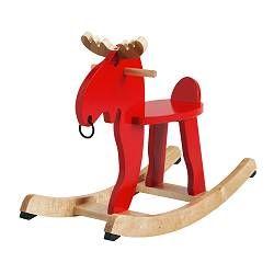 Babyleker - IKEA 298:-