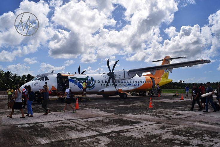 Hogyan találjunk olcsó repülőjegyet 5 lépésben - Utazó vagyok, nem turista