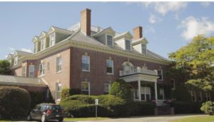 Anna Jaques Hospital – Newburyport, MA – Orthopedic Surgery #anna #jaques #hospital #ma http://montana.remmont.com/anna-jaques-hospital-newburyport-ma-orthopedic-surgery-anna-jaques-hospital-ma/  # Anna Jaques Hospital Anna Jaques Hospital seacoastortho 2017-03-16T14:59:44+00:00 Anna Jaques Hospital, founded in 1884, is a state of the art 123 bed community hospital located in historic Newburyport, MA. People living in and around Merrimack Valley continuously utilize the hospital for…