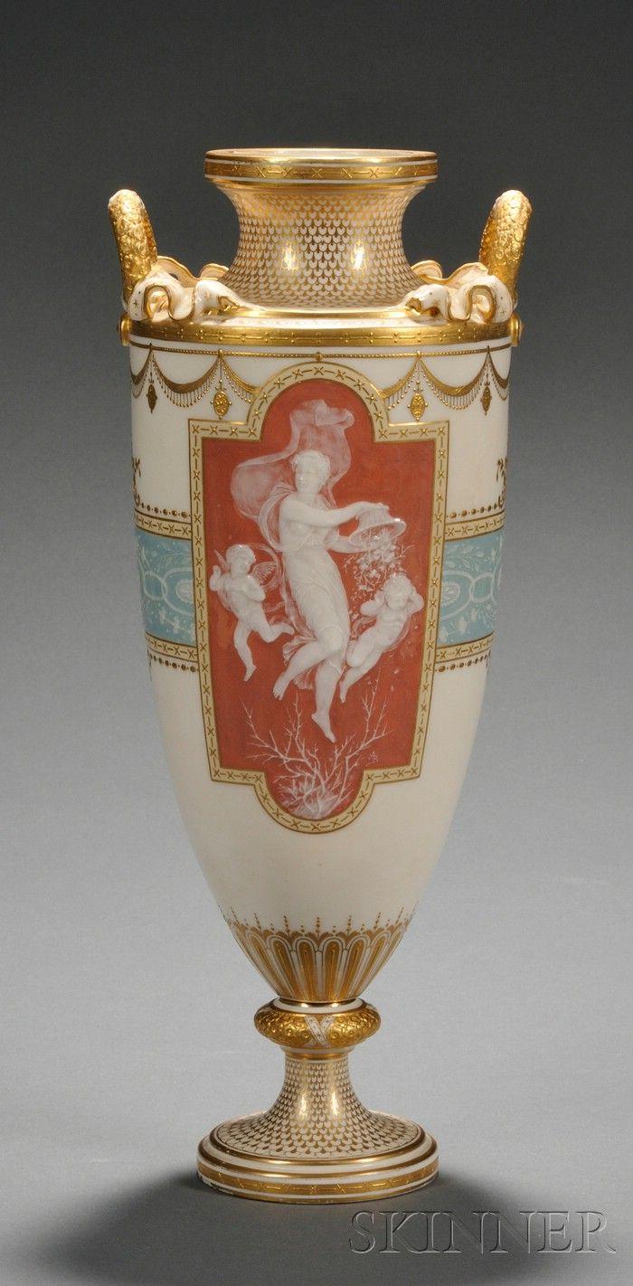 Unique 522 best Porcelain & Pottery images on Pinterest | Mug, Porcelain  ZV09