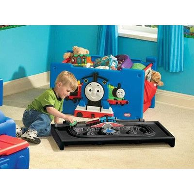Thomas The Train Room Decor  sc 1 st  Pinterest & 55 best Thomas The Train Room images on Pinterest | Thomas bedroom ... islam-shia.org