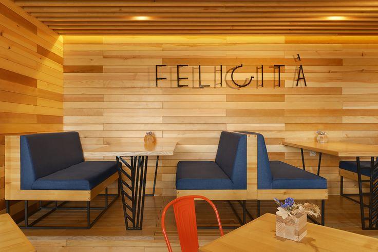 FELICITA cyti cafe