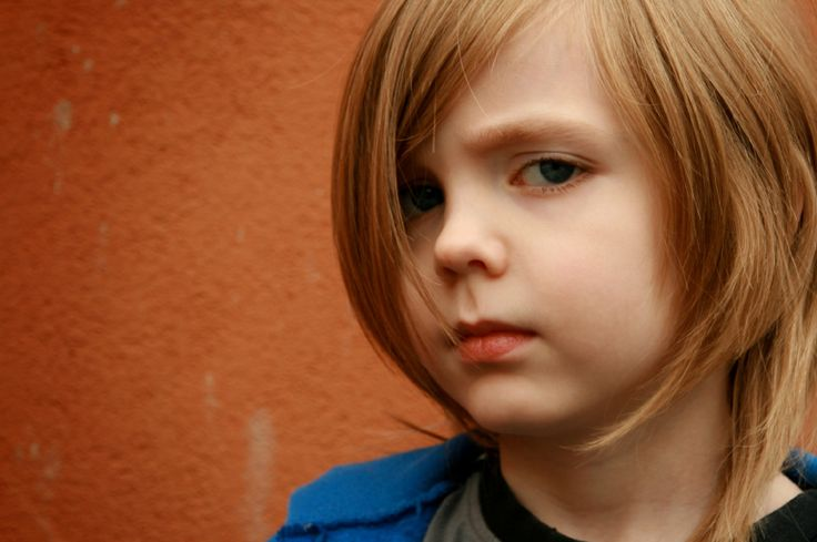 Kids and Divorce: An Age-By-Age Guide - Today's Parent
