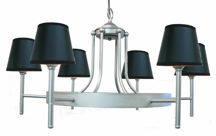 A modern twist on a traditional favourite- the cartwheel chandelier. As with all the products on www.avalondesignlighting.co.uk this is hand made entirely in the UK