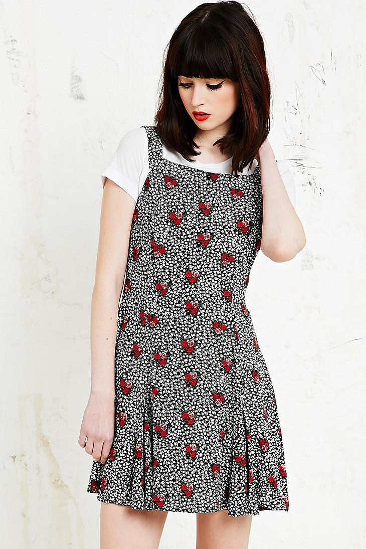 Apron dress, Aprons and Dress sale on Pinterest