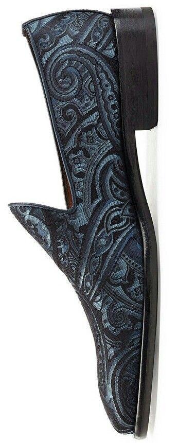 Christian Louboutin Loafers https://www.pinterest.com/lahana/shoes-zapatos-chaussures-schuhe-%E9%9E%8B-schoenen-o%D0%B1%D1%83%D0%B2%D1%8C-%E0%A4%9C/