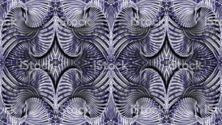 Abstract background in purple tones, raster image for the design of textiles, the printing industry and variety of design projects Стоковые фото Стоковая фотография