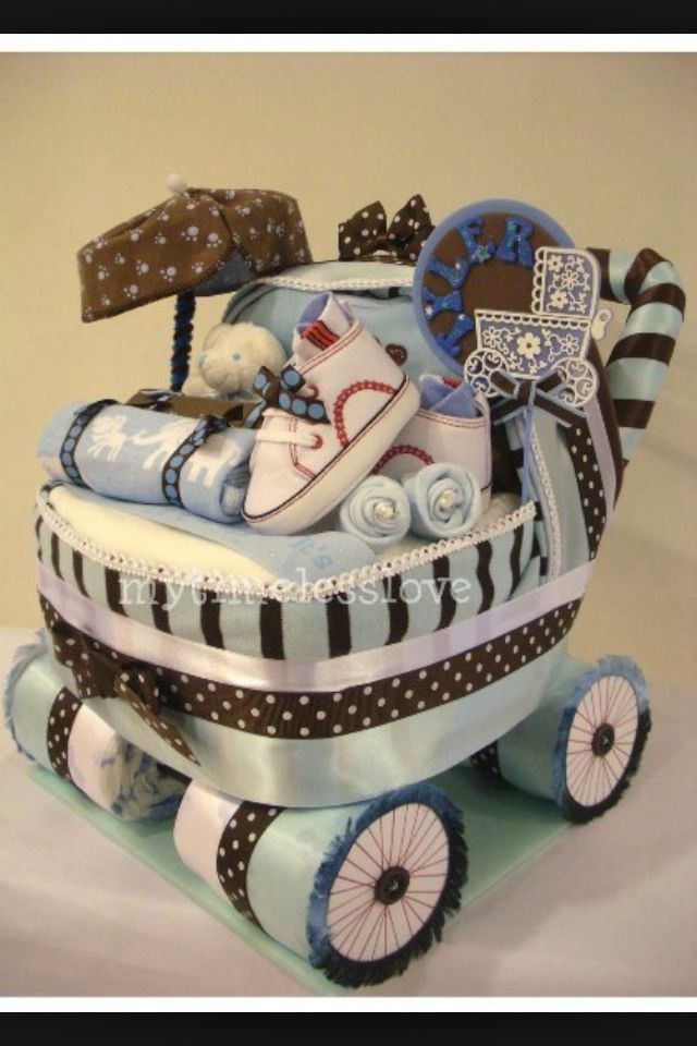 best baby shower ideas images on   baby shower gifts, Baby shower
